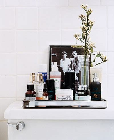 Bathroom Styling Ideas Bathroom Styling Natalie Merrillyn