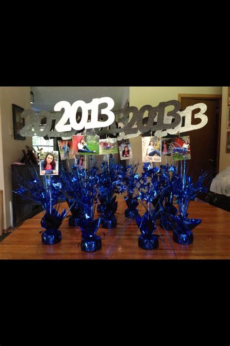 centerpieces for graduation high school centerpieces for graduation high school 28 images
