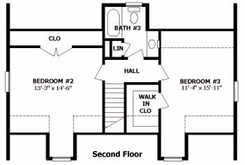 cape cod modular home floor plans cape cod floor plans modular homes gurus floor