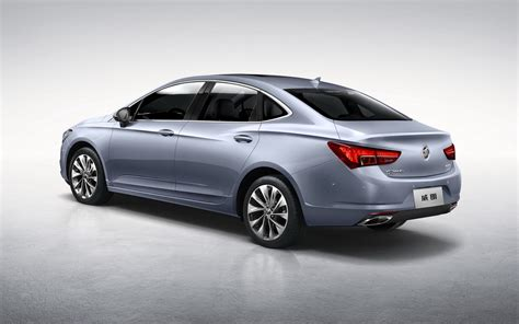 buick verano 2016 buick verano picture 627710 car review top speed