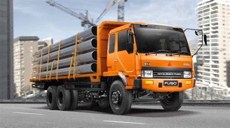 mobil mitsubishi fuso rental sewa truk fuso jogja murah 6 ban 13 ton 10 m3