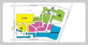 Trafford Centre Floor Plan by One Utama Shopping Mall Shopping Centre Floor Plan Friv