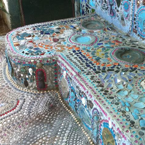 Mosaic Decorations For The Home by 645 Best Images About Mosaics 2 On Pinterest Mosaics