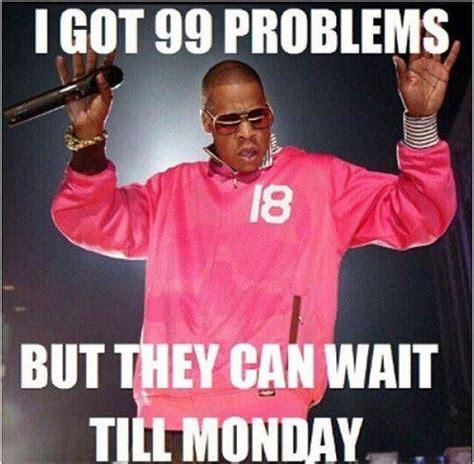 Funny Friday Memes Tumblr - best 20 leaving work on friday ideas on pinterest