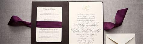 Paper Guppy the paper guppy custom invitation design denver