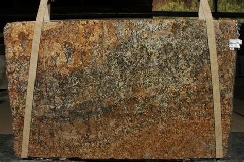 37 best Granite Slabs   Charlotte NC images on Pinterest
