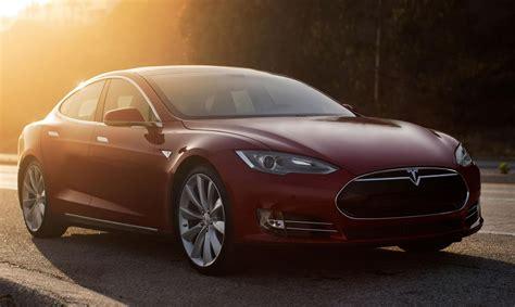 2014 Tesla Model S 2014 Tesla Model S Review Cargurus