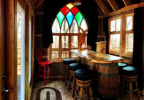 tree house brewing if it s hip it s here archives it s a treehouse it s a brewery it s the