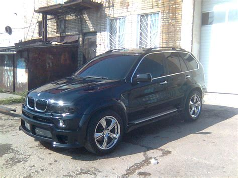 2004 bmw x5 for sale 2004 bmw x5 for sale 4 4 gasoline automatic for sale