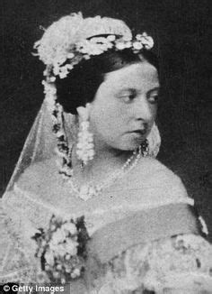 google images queen victoria 1000 images about queen victoria and her family the