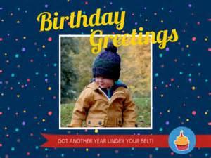 birthday greetings fotor photo cards free photo card maker fotor photo editor