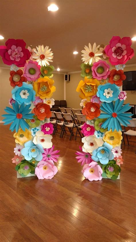 flowers decor 157 best ganpati decoration images on pinterest festival