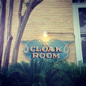 the cloak room the cloak room 23 photos 63 reviews dive bars downtown tx phone number yelp