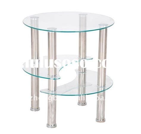 Glass Display Rack Glass Display Rack Manufacturers In