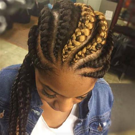 goddess braids love this style love your your skin too blog bun braids
