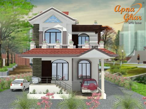 latest duplex house designs latest duplex house models ingeflinte com