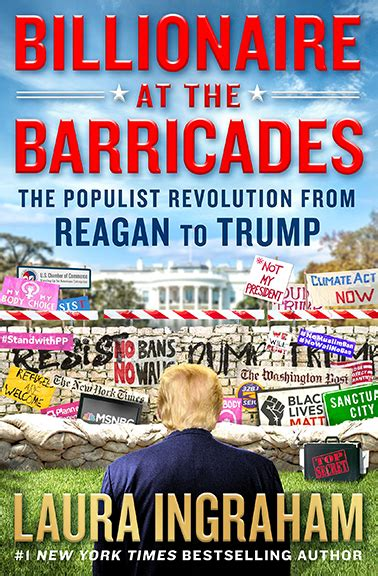 the new american revolution the of a populist movement books ingraham reveals the story of s