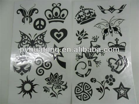 tattoo paper where to buy temporary body tattoo sticker buy tattoo sticker car