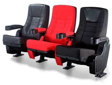 star rocker home  theater seat