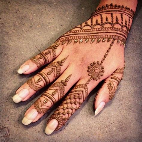 henna design tools bridal mehndi designs henna art of mehndi designs