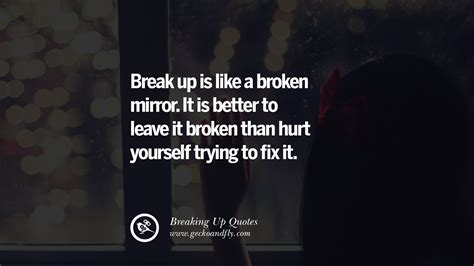 Quotes For To Up To by 45 Quotes On Getting A Up After A Bad Relationship