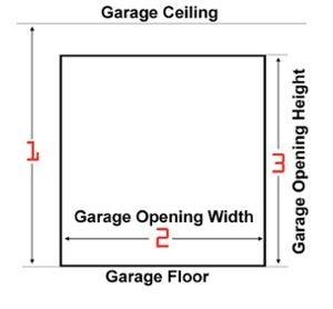 overhead door albany ny garage door sales