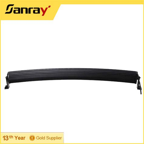 wholesale cheap led light bars wholesale 288w cheap led light bars in china curved 288w