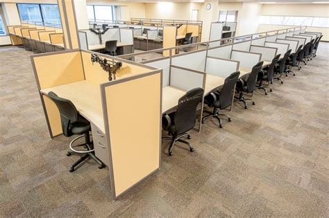 home design center telemarketing call center furniture experts design for your needs