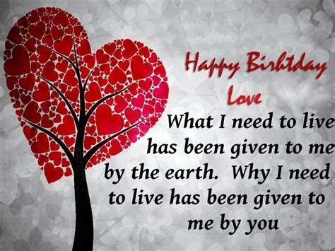 birthday images for birthday wishes for boyfriend wishes greetings