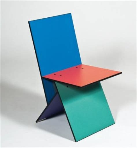 chaises panton quotes by verner panton like success