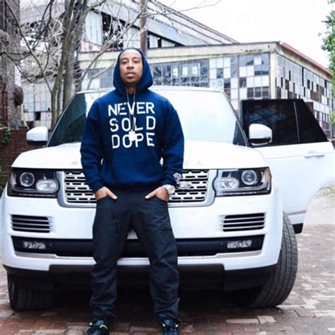 youtube car rapper stars in new acura commercial toronto image gallery ludacris cars