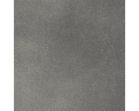 fliese grey vinyl fliese id inspiration lay beton grey