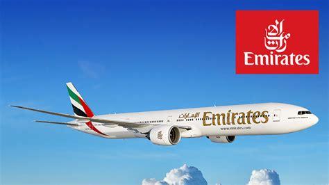 emirates hotline youth and student flight ticket with emirates isic