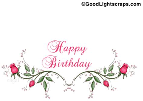 Glitter Happy Birthday Wishes Happy Birthday Glitter Animated Birthday Orkut Scraps