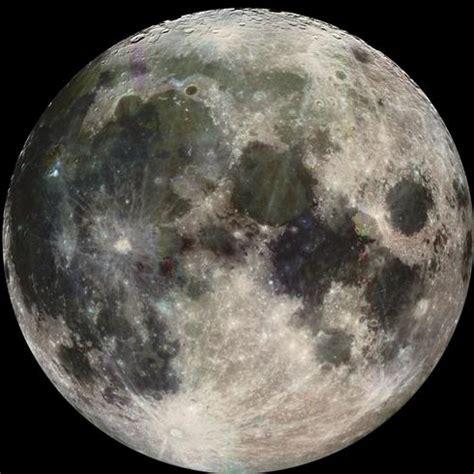 Calendrier Des Pleines Lunes Les Pleines Lunes 2016 Au Qu 233 Bec
