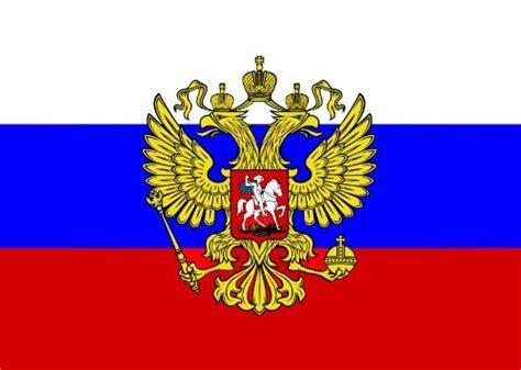 russland wappen bedeutung geschichte ausland