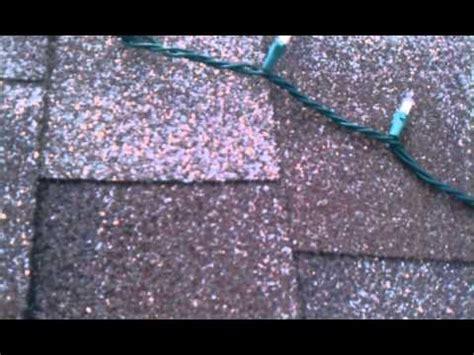 roof line christmas clips light for roof line shingle and gutter doovi