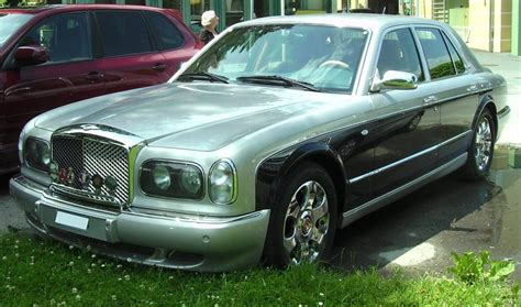 2011 bentley arnage file bentley arnage maria w 246 rth 2011 jpg wikimedia commons