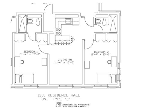 how to read dimensions on a floor plan how to read floor plans measurements 100 how to read floor