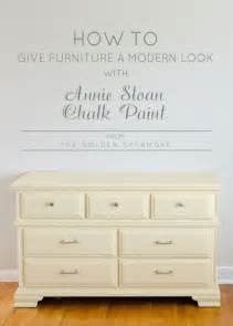 how to paint bedroom furniture how to give furniture a modern look with chalk paint