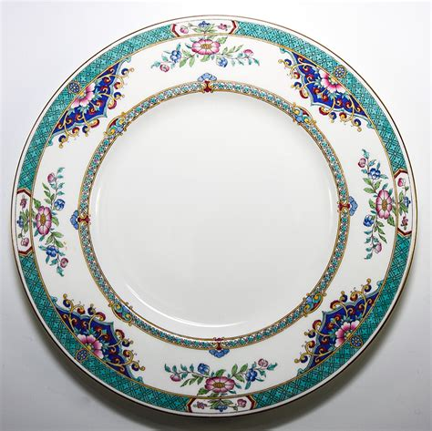 beautiful plates beautiful nearly antique c 1917 set of minton imari dinner