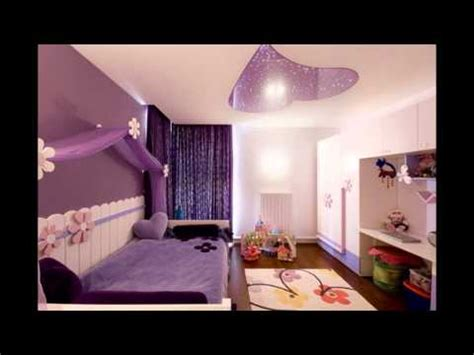 paint ideas for rooms bedroom room paint ideas inspiring pink purple room ideas for