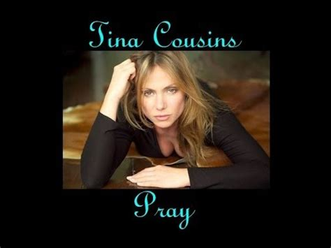 pray tina cousins tina cousins pray youtube