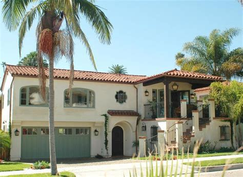 spanish mission style homes spanish style home spanish mission style pinterest home