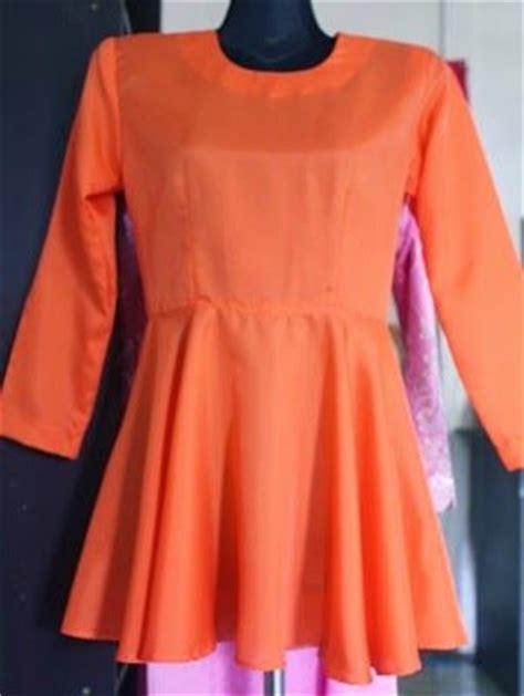 cara menjahit blouse 97 best images about jahitan on pinterest