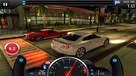 racing rivals mod apk game guardian racing rivals mod apk 4 2 2 ultima version actualizada