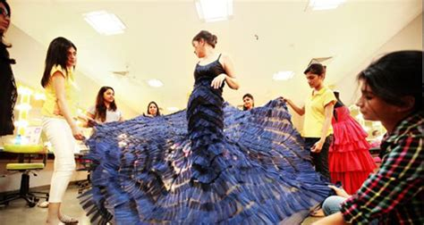 fashion design nift pradnya s design academy