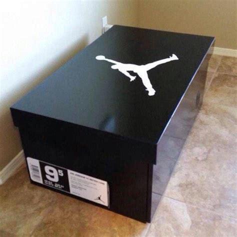 Kotak Souvenir Box Souvenir Kemasan Souvenir 10x10x20 Ts air replica shoe box store up to 14 pairs of by