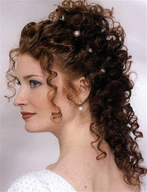 wedding hairstyles 2013 2013 wedding hair styles trends 12 modern wedding hairstyles for women and girls