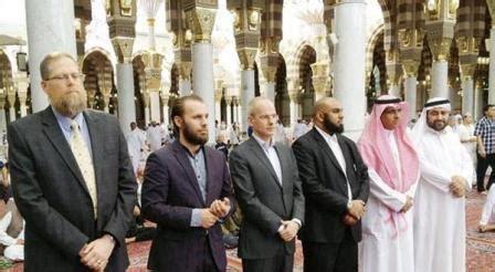 film fitnah nabi muhammad pembuat film fitna yang menghina nabi muhammad saw